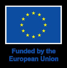 European Union in Kosovo