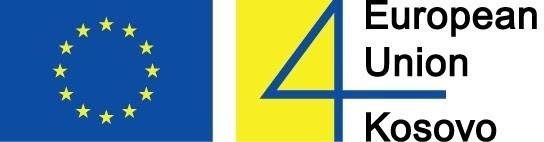 Zyra e Bashkimit Evropian në Kosovë